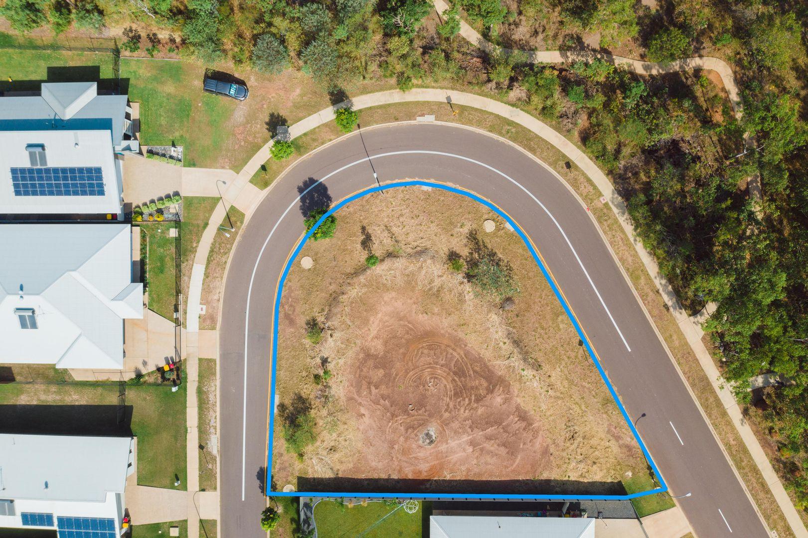 85 Lind Road, Johnston NT 0832, Image 2