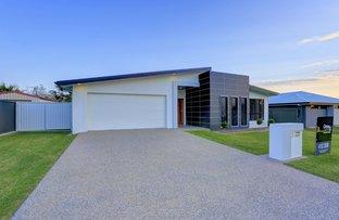 3 Keiran Place, Bundaberg East QLD 4670