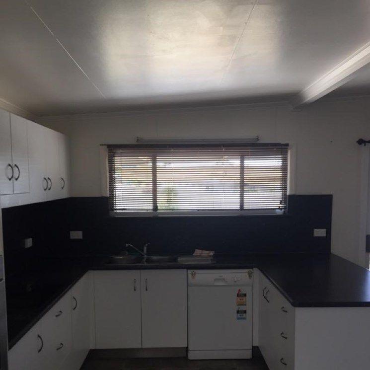 1 Hardwicke Street, Hughenden QLD 4821, Image 2