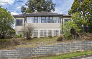 Picture of 1 Boland Avenue, Springwood NSW 2777