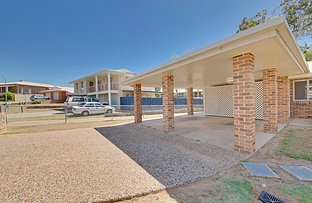 Picture of 1/5 Hatte Street, Norman Gardens QLD 4701