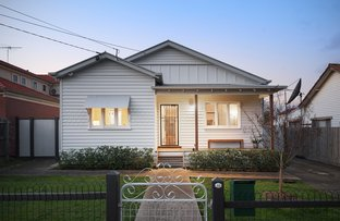 Picture of 32 Cooper Street, Preston VIC 3072