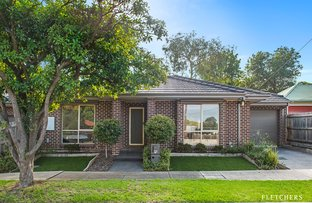 Picture of 29A Crest Grove, Nunawading VIC 3131