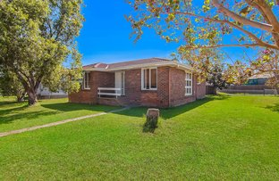 Picture of 1 Casey Place, Blackett NSW 2770