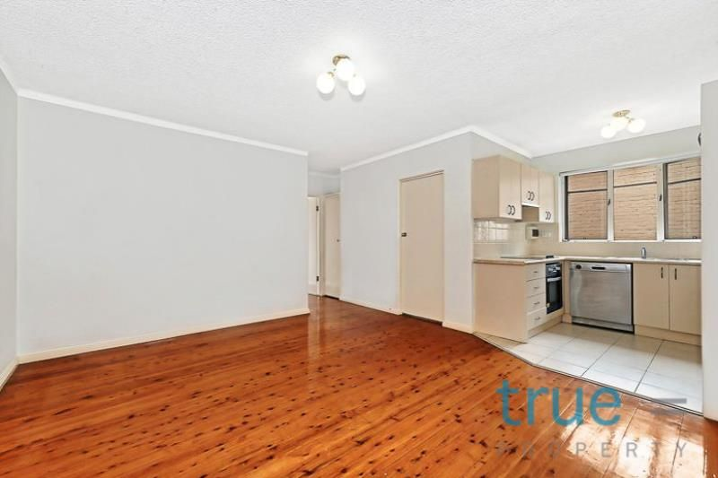 1/11a Emmerick Street, Lilyfield NSW 2040, Image 0