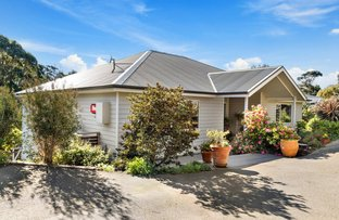 Picture of 22 Oxleys Road, Kettering TAS 7155