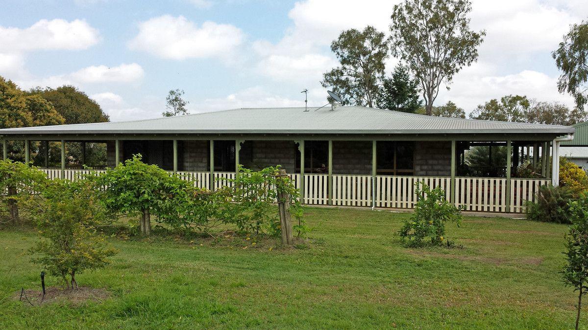 23 Wright Road, Mareeba QLD 4880, Image 0