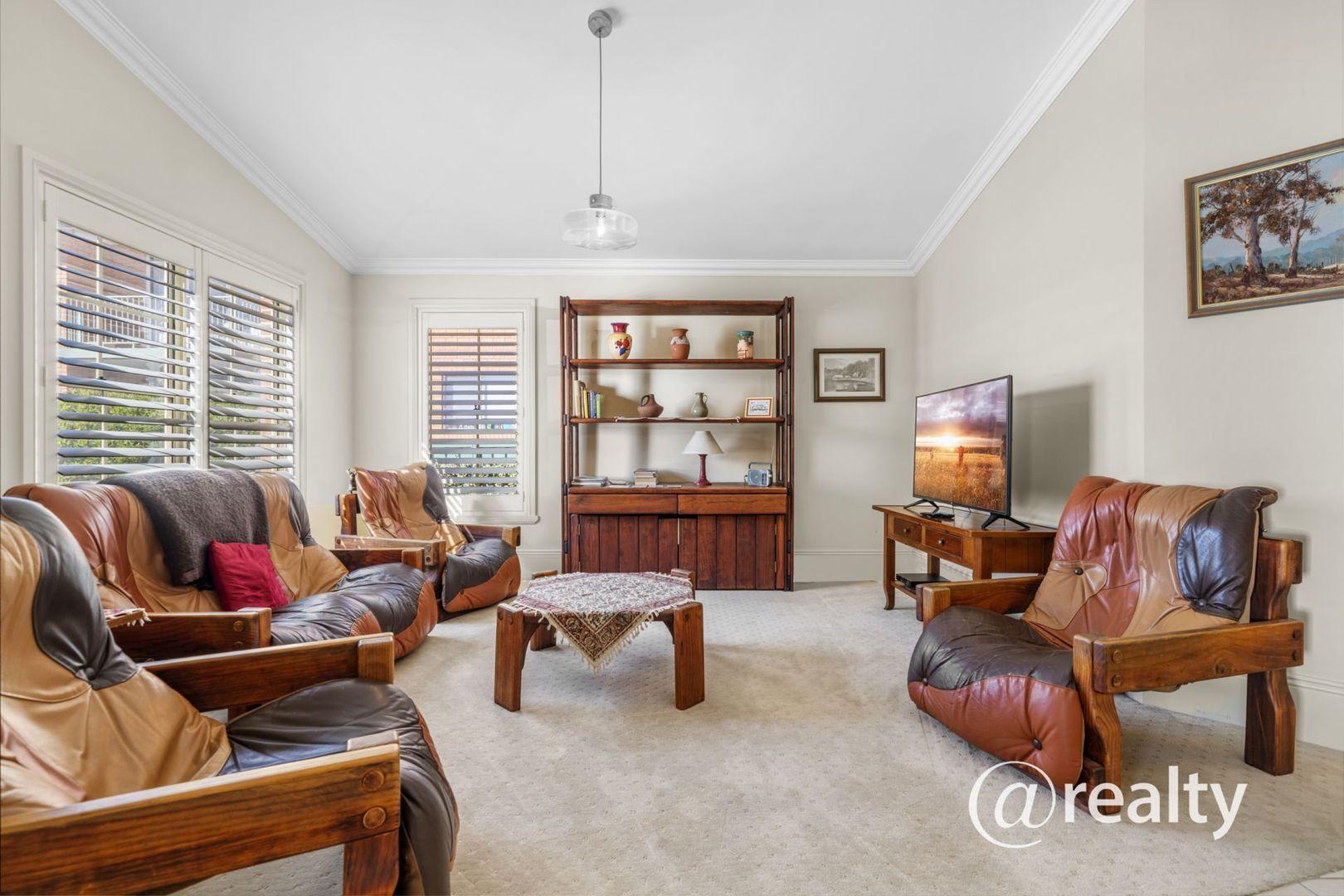 301 Russell Street, Bathurst NSW 2795, Image 2