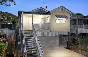 41A Redfern Street, Morningside QLD 4170