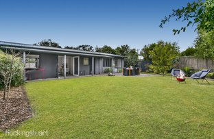 Picture of 68 Canterbury Jetty Road, Blairgowrie VIC 3942