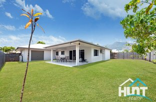 Picture of 11 Hopkins Street, White Rock QLD 4868