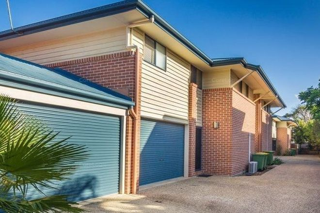 Picture of 2/5 Slater Avenue, LAWNTON QLD 4501