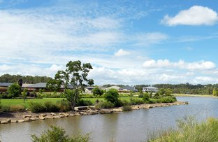 Lot 88 Conquest Close, Rutherford NSW 2320
