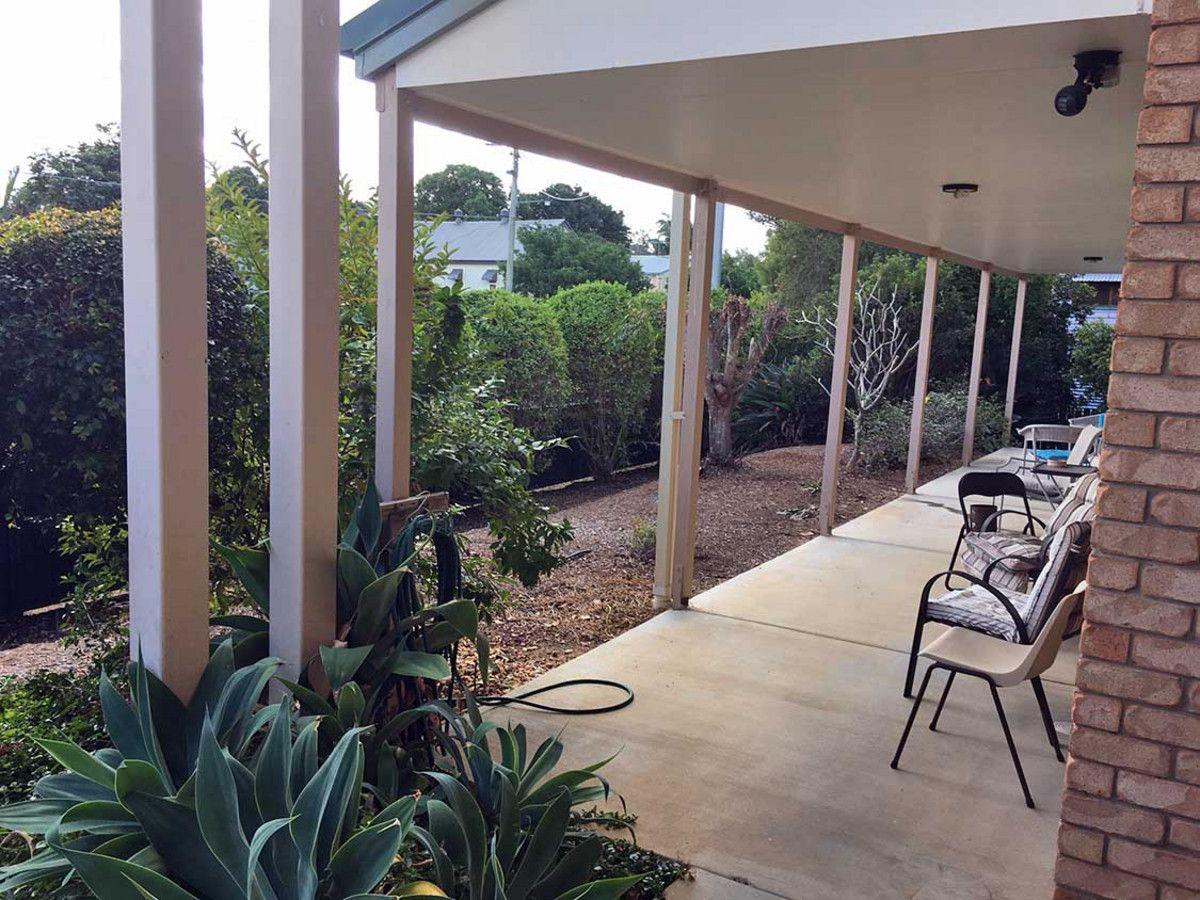 7/9 Lindsay Street, Bundamba QLD 4304, Image 1