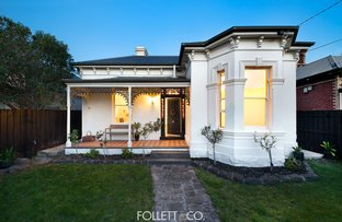 Picture of 282 Punt Road, South Yarra VIC 3141