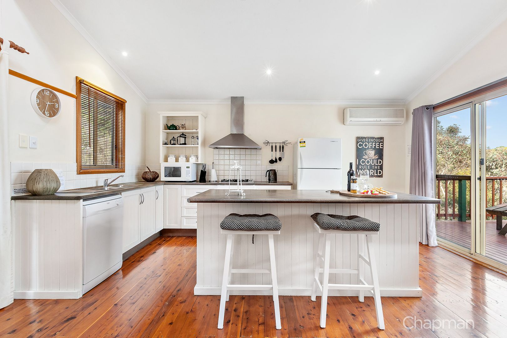 58 Mount Hay Road, Leura NSW 2780, Image 1