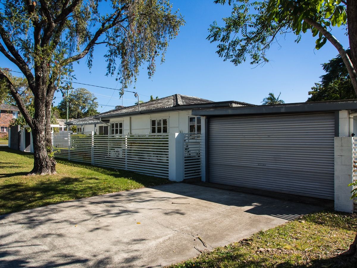 63 Central Street, Labrador QLD 4215, Image 1