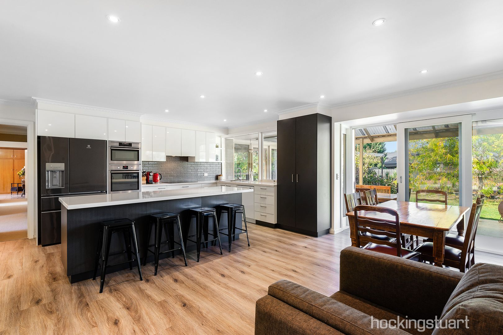 3 Hearn Road, Brown Hill VIC 3350, Image 1