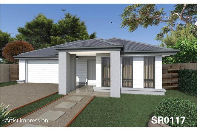 Picture of 75 Teddington Road, TINANA QLD 4650