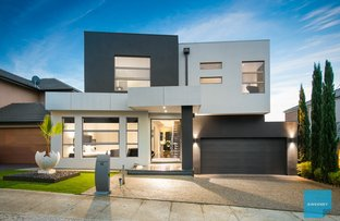 Picture of 63 Kororoit Approach, Caroline Springs VIC 3023
