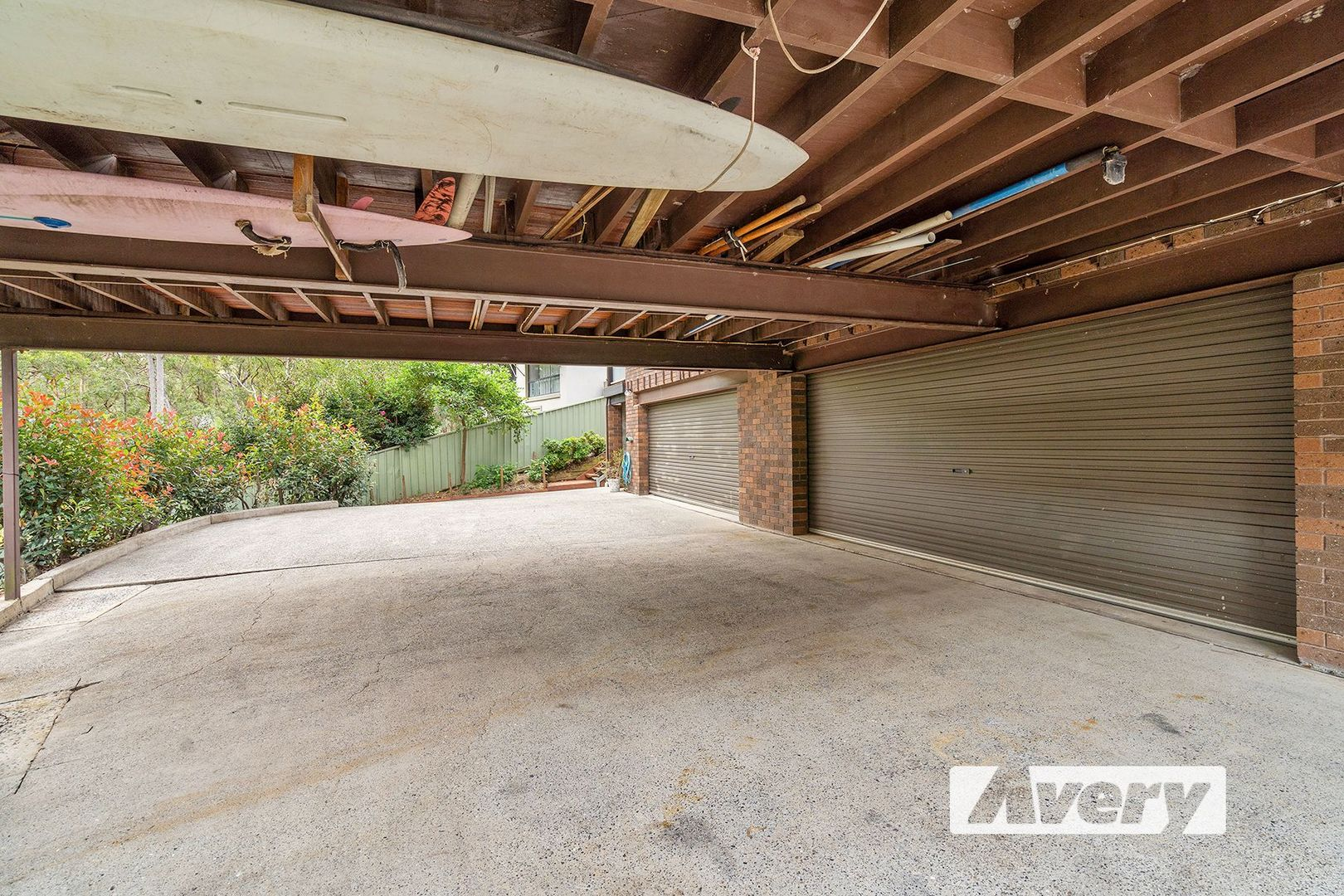 15 Barina Avenue, Kilaben Bay NSW 2283, Image 2