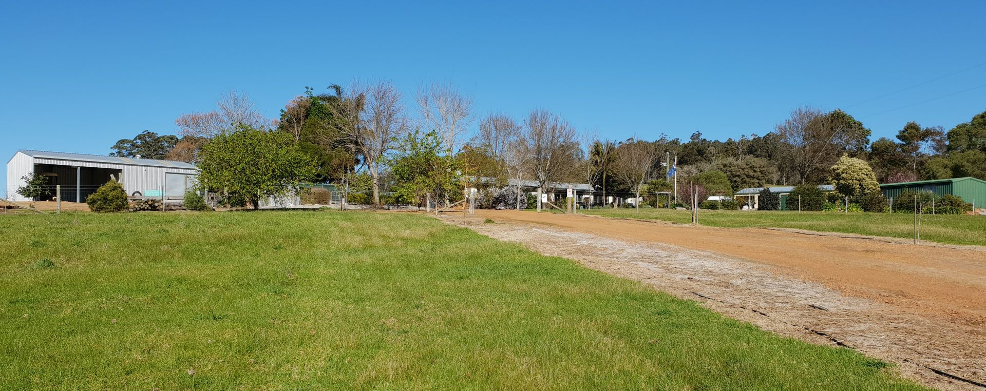 54 Beebe Road, Northcliffe WA 6262, Image 2