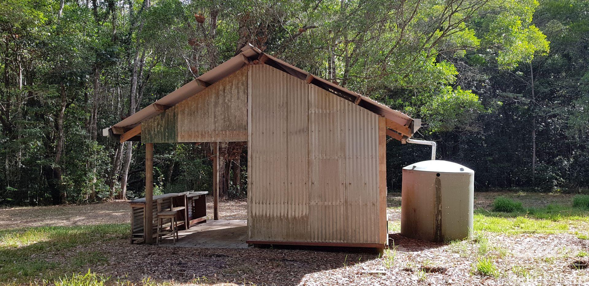 Tinaroo QLD 4872, Image 0