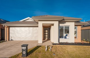 Picture of 18 Tarrion Rise, Craigieburn VIC 3064