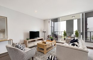 506/36 Stanley Street, St Ives NSW 2075