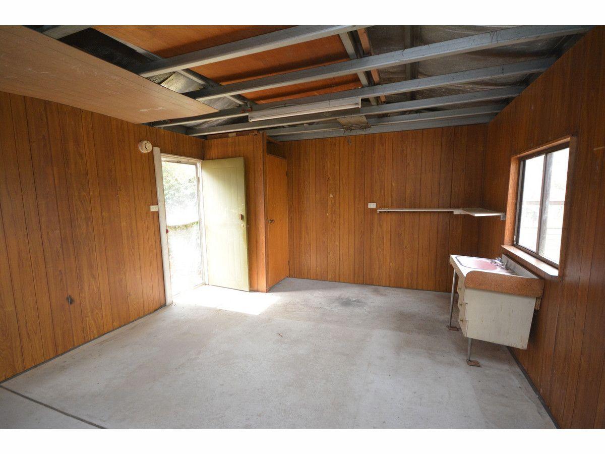 78 Delmonte Avenue, Medlow Bath NSW 2780, Image 1