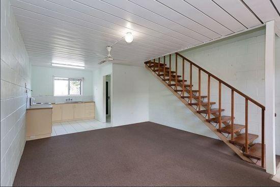 4/19 Thornber Street, North Mackay QLD 4740, Image 1