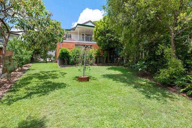 Picture of 104 Beverley Hill Street, MOOROOKA QLD 4105