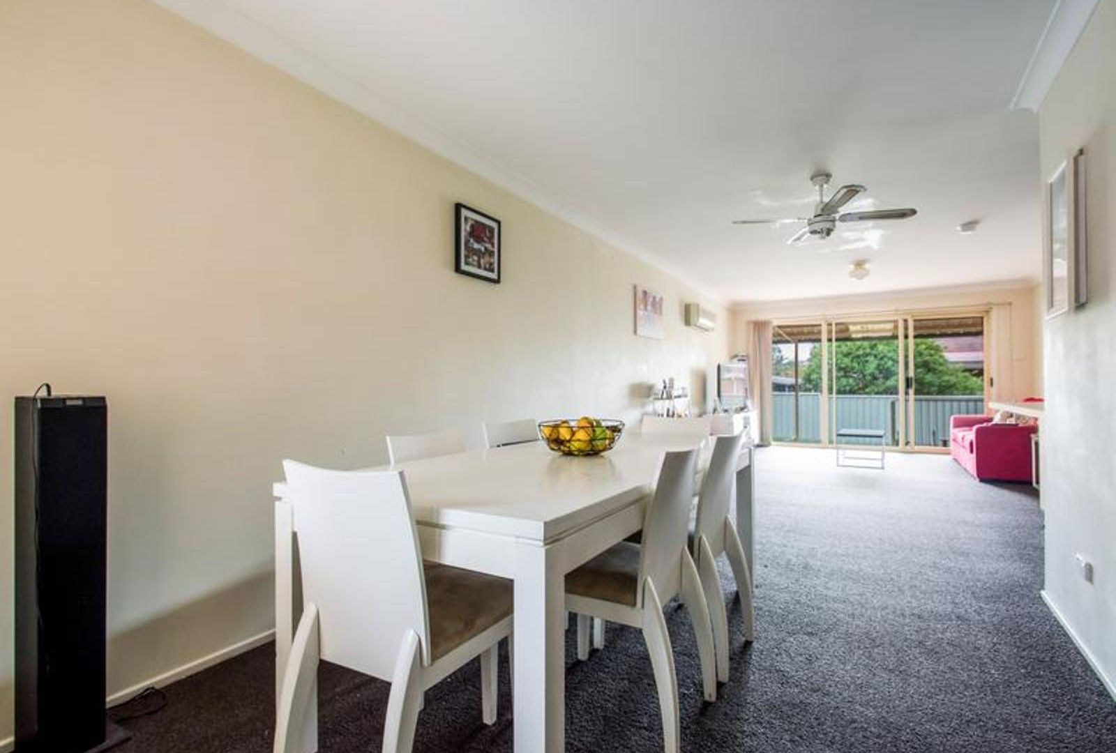 13/14A Stapley Street, Kingswood NSW 2747, Image 1