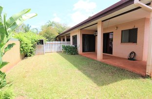 Picture of 1/86 Acacia Drive, Katherine NT 0850