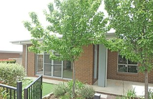Picture of 4/19 Dallachy Street, Page ACT 2614
