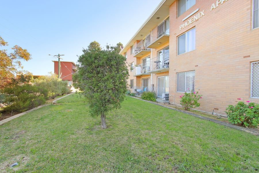 49/15 Glendower Way, Spearwood WA 6163, Image 0