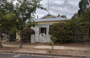 Picture of 5 Stephen, Warialda NSW 2402