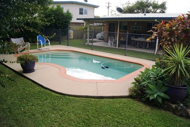 Picture of 44 Credlin Street, SOUTH MACKAY QLD 4740