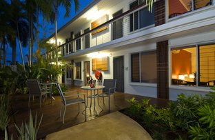 Picture of 8/52 Gregory Street, Parap NT 0820