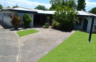 Picture of 57 QUINN STREET, Rosslea QLD 4812