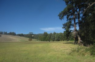 Picture of Lot 10 Federation Rise, Jeeralang Junction VIC 3840