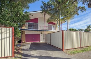 Picture of 116 Muir Street, Labrador QLD 4215