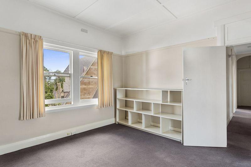 2/181 Elizabeth Street, Hobart TAS 7000, Image 2