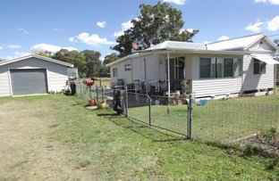 Picture of 41 Cryland Street, Emmaville NSW 2371