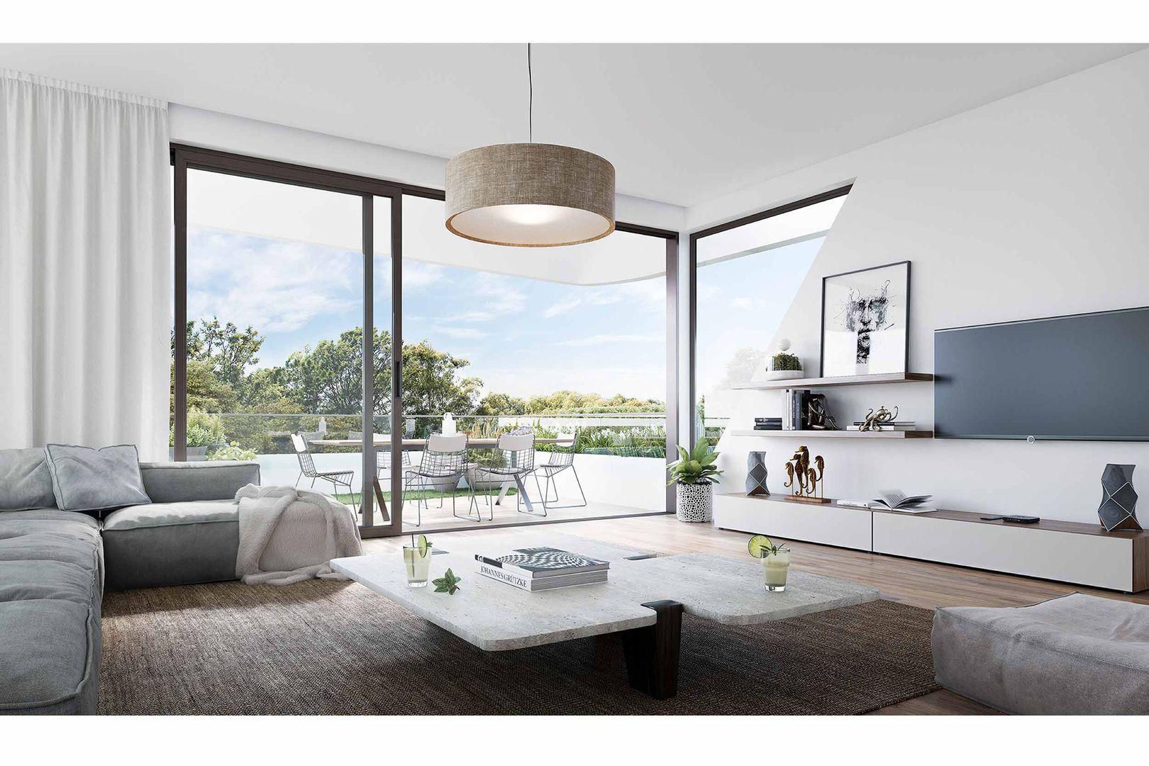 Bellevue Hill NSW 2023, Image 1