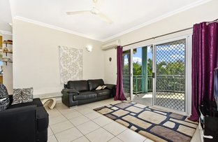 Picture of 6/33 Sunset Drive, Coconut Grove NT 0810