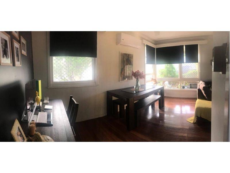 14 McLeod Street, Wallsend NSW 2287, Image 2