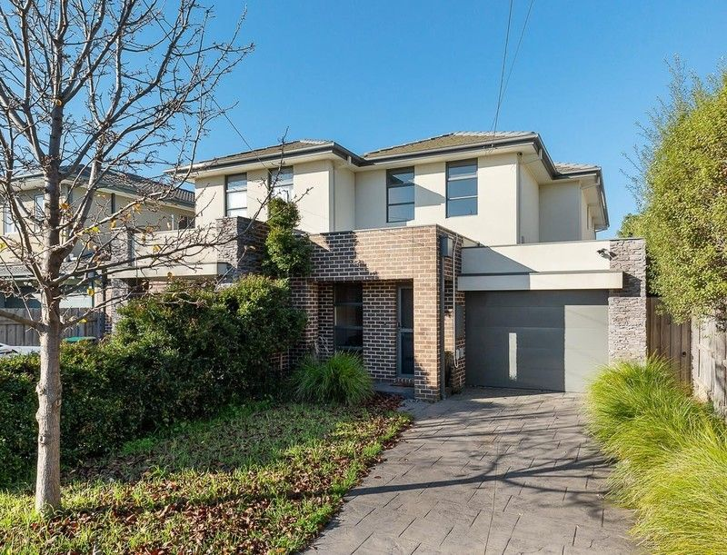 30A Hill St, Bentleigh East VIC 3165, Image 0