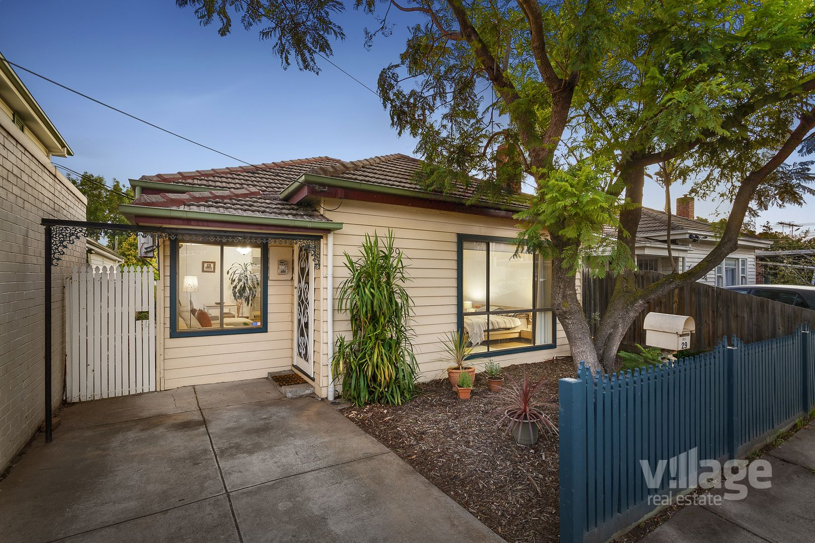 29 Exhibition Street, West Footscray VIC 3012, Image 0