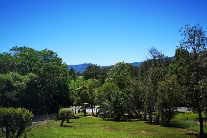 Picture of 102A Moss Vale Road, KANGAROO VALLEY NSW 2577